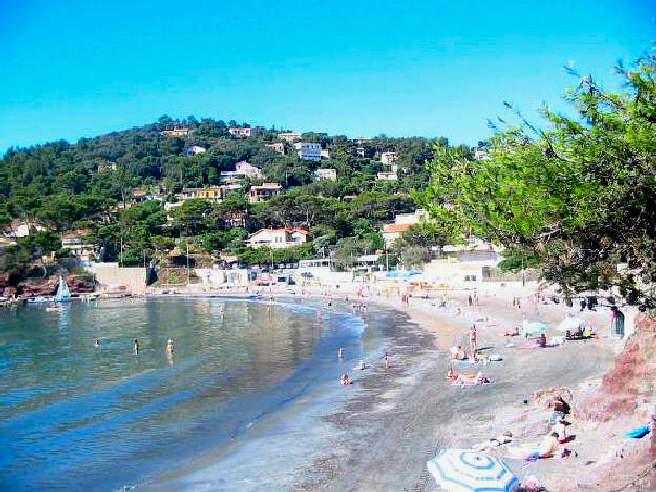 plage-fabregas2-1.jpg